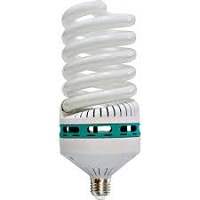 Лампа ЭСЛ 105 Вт для растений