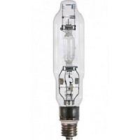 Лампа МГЛ 1000 Osram