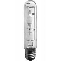 Лампа МГЛ 1000 Phillips